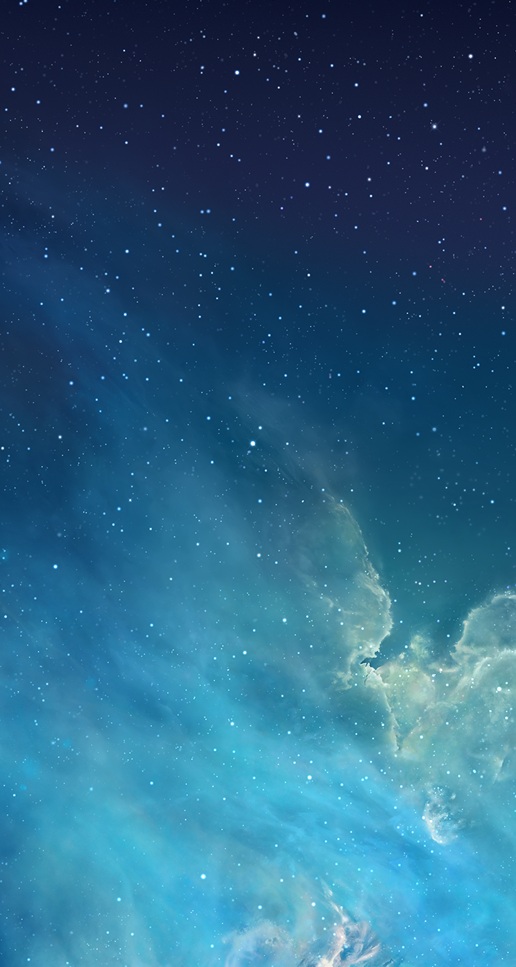 If Youd Like A Quick Way To Download All Of The New IOS 7 Wallpapers Folks Over At MacMixing Have Put Them In Handy Zip File