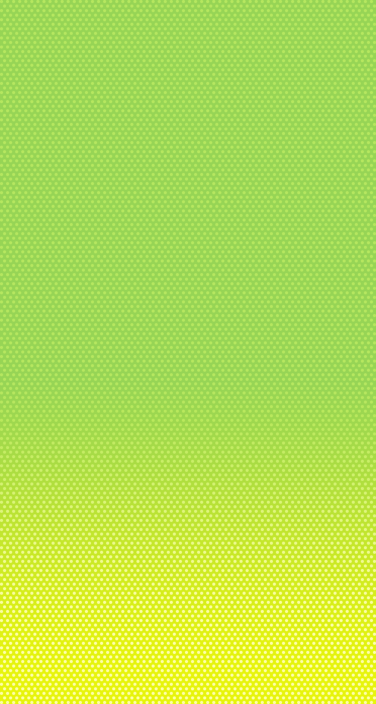 iphone 5c wallpapers the new ios 7 wallpapers now 9100