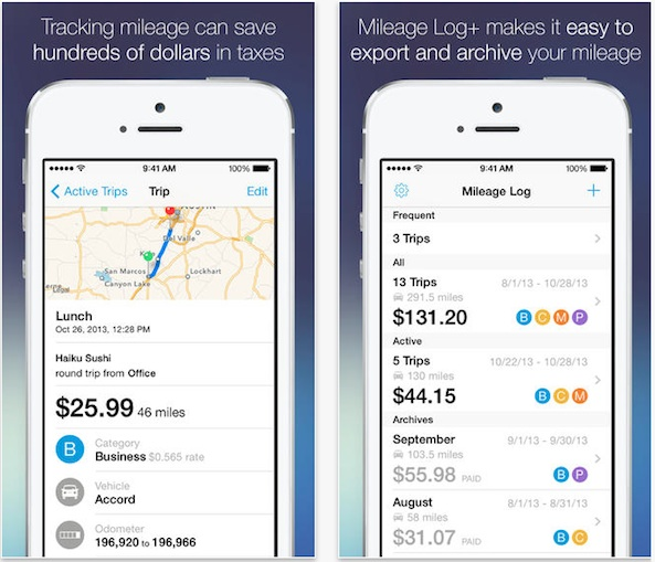 tracking app for iphone the best expense tracking apps for iphone 16284