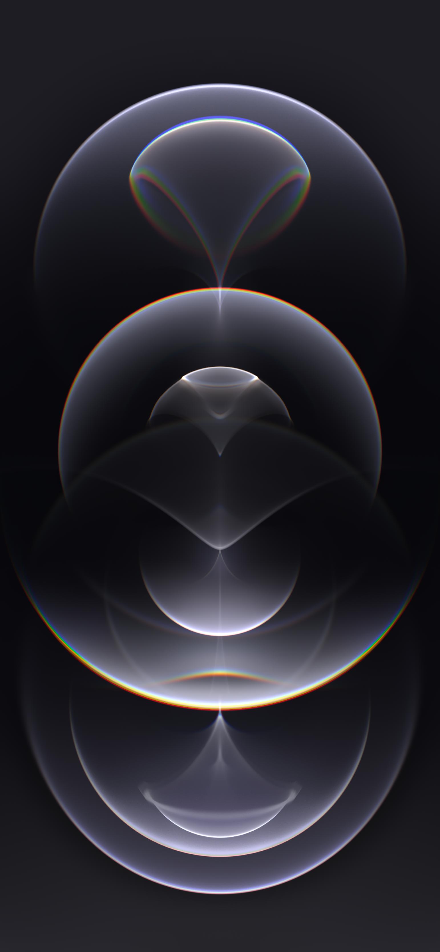 Light mode graphite