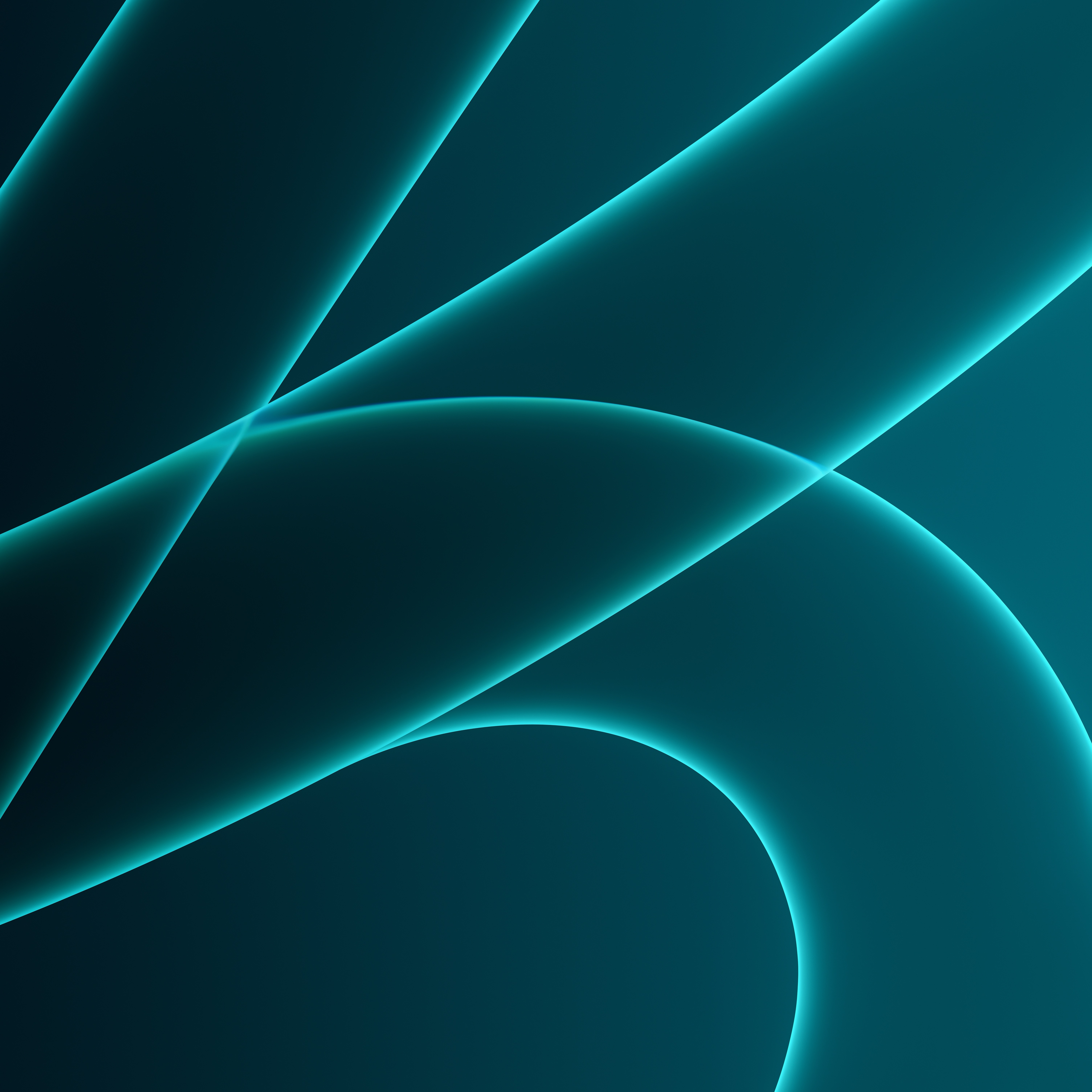New Imac Color Matching Wallpapers For Iphone Ipad And Desktop