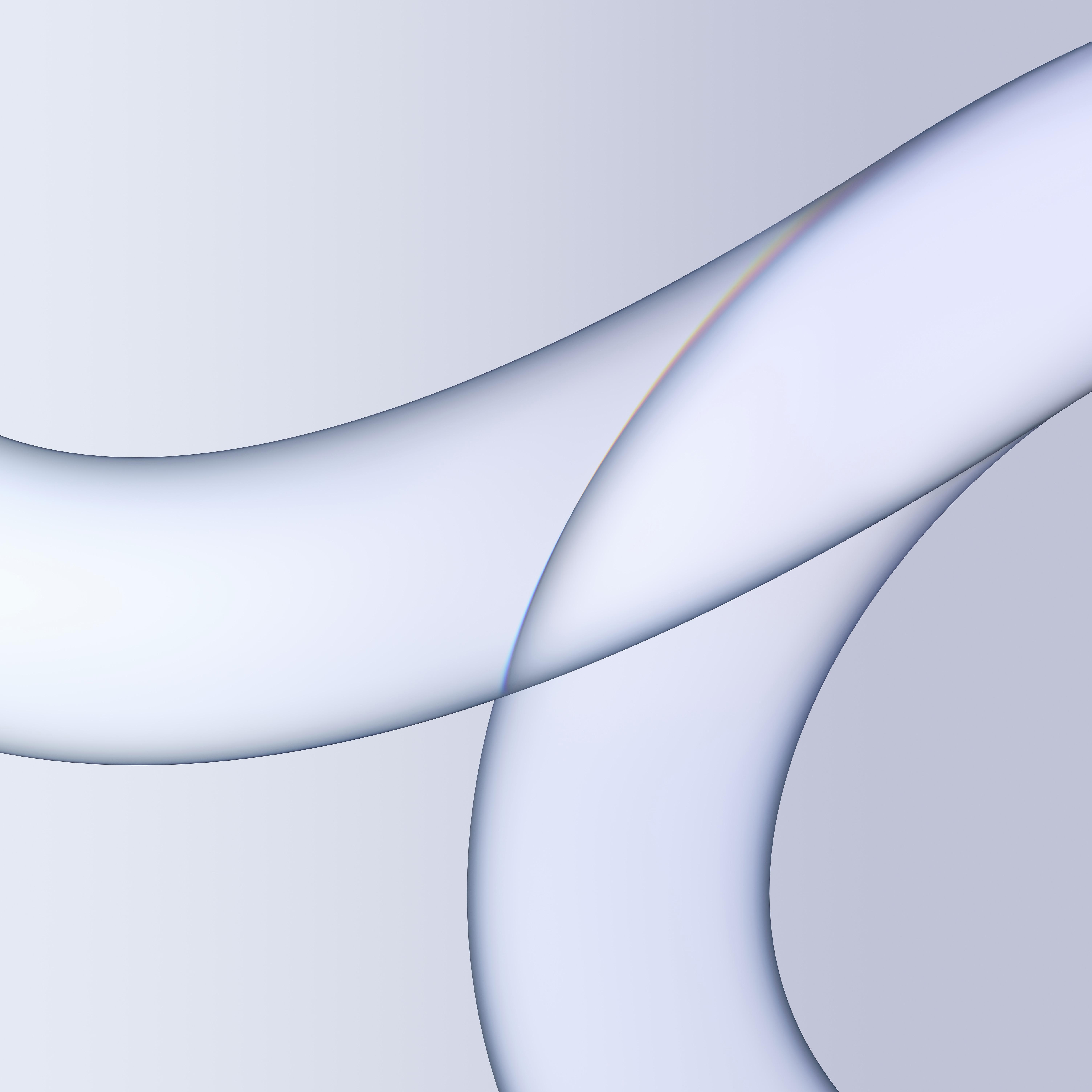 2021 iMac color matching wallpaper idownloadblog (Grey Light) @AR72014