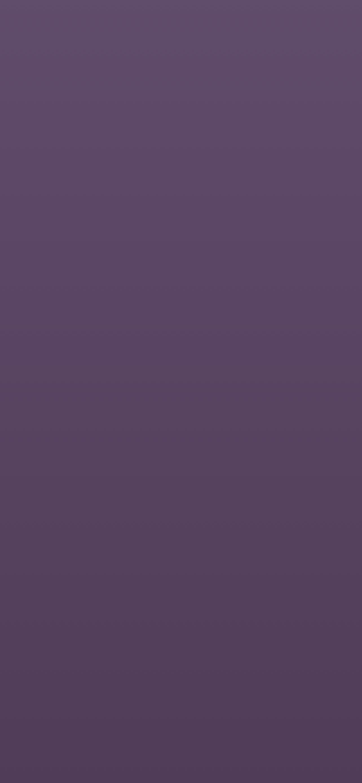 Spring 2021 magsafe matching color iPhone wallpaper idownloadblog Amethyst - @AR72014