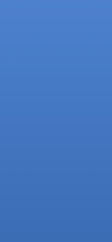 Spring 2021 magsafe matching color iPhone wallpaper idownloadblog Capri Blue - @AR72014